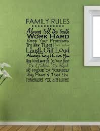 family sayings wall art shenra com 12 family sayings wall art sayings wall art 20 for your sensual