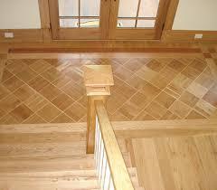 flooring northern virginia hardwood flooring fairfax painters