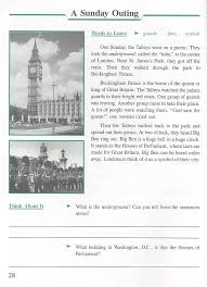 all worksheets grade 5 social studies worksheets printable