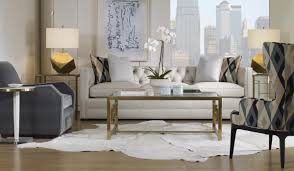 Upholstery Repair South Bend Indiana Century Furniture Infinite Possibilities Unlimited Attention