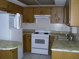 studio apartment cheap interior design