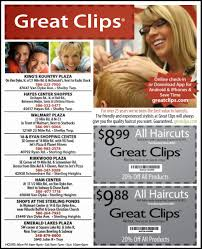 haircut specials at great clips great clips coupon march 2018 coupon rodizio grill denver