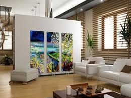 Amazing Interior Design Ideas Amazing Interior Design
