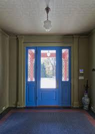 prepossessing 10 craftsman canopy interior design ideas of
