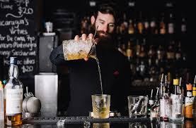 Melbourne Top Bars Melbourne U0027s Best Bars The Definitive Guide Melbourne The