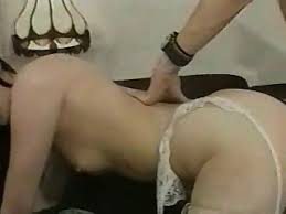 Fucking In The Sofa Step Daughter Step Father In The Sofa Free Videos Watch