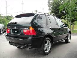 bmw x5 2002 price bmw x5 series 3 0i in pakistan x5 series bmw x5 series 3 0i price