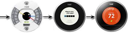 setting up your nest learning thermostat step by step thermostastic