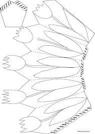 894 best papercraft templates images on pinterest box templates