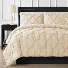 Walmart Comforters Sets Bedroom Marvelous Country Quilts Walmart Comforters King Twin