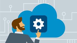 google cloud storage and data essential training