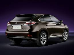 lexus for under 10000 2013 lexus rx 350 price photos reviews u0026 features