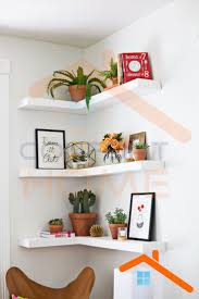 13 best repisas images on pinterest decorative shelves home and