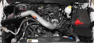 2004 dodge ram 1500 intake manifold upgrade 3 6l pentastar ram 1500 models with more performance from
