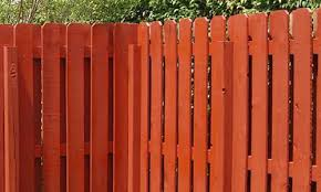 fence painting kansas city ks house painters of kansas city ks