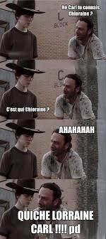 Rick And Carl Meme - rick carl memes rickcarlmemes twitter