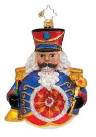 81 best nutcracker ornaments images on pinterest nutcracker