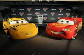 cars 3 film izle honest trailers cars and cars 2 get burned by screen junkies