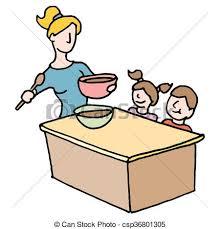 cuisine enfants baby sitter cuisine enfants baby sitter image cuisine