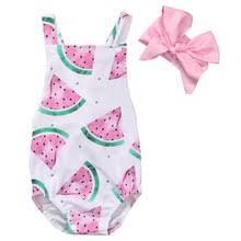 headband baby murah semangka bayi beli murah semangka bayi lots from china semangka