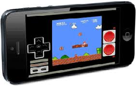 android nes emulator emulators for windows symbian android ios mac os and