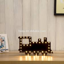 white doves decoration white doves decoration suppliers and