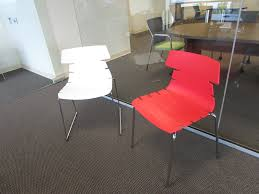 Sell 2nd Hand Office Furniture Melbourne Office Furniture Adelaide Auction Home Office Furniture