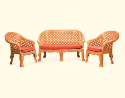 Supreme Dining Chairs Plastic Furniture Manufacturer Nilkamal Plastic Chairs And