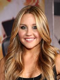 best hair color for graying brown hair best at home hair color
