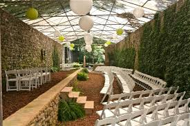 What Are Botanical Gardens Weddings Knoxville Botanical Garden And Arboretum Knoxville