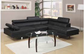 Cheap Leather Sectional Sofa Leather Sectional Discount Furniture Store