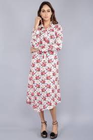 party wear dresses online dresses buy party wear dresses