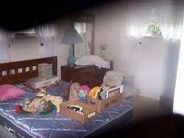 bedroom spy cams spy bedroom pics interior design