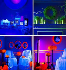 23 stunning neon décor ideas interior decorating and
