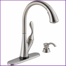 Kitchen Faucet Not Working by Kitchen Faucet Spark Kitchen Faucet Parts Delta Kitchen