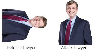 Meme Lawyer - defense lawyer attack lawyer yu gi oh know your meme
