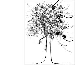 57 best my tree ideas images on ideas