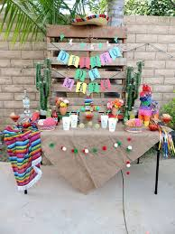 themed parties idea 300 best fiesta party ideas images on pinterest sombreros
