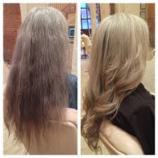 how to blend grey hair with highlights 12 best highlights images on pinterest hair colours long hair