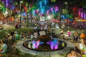 spruce harbor park s 2016 season to officially kick in may