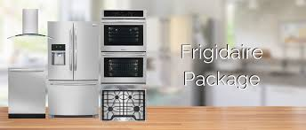 best kitchen appliance packages the best kitchen appliances packages of 2018 appliances connection