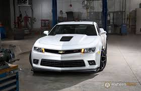 price 2014 camaro used 2014 chevrolet camaro z 28 is listed for 35 000 less than