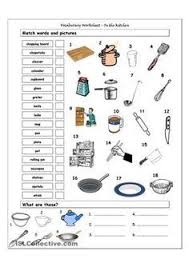measuring cups madness measuring cup worksheets and madness