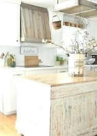 shabby chic kitchen cabinets shabby chic kitchen cabinets ideas shabby chic kitchen ideas shabby