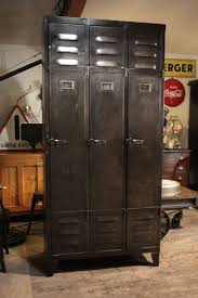 700 best art deco images on pinterest home industrial furniture
