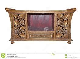 vieux bureau en bois vieux bureau en bois befrdesign co