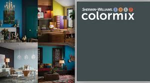 radiant paint color chart and color samples heirloom traditions