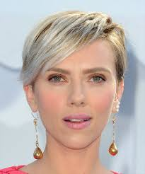short haircuts for women with clipper short hairstyles hairstyles for short hair short hairstyles for