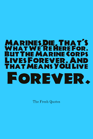 quotes for soldiers during christmas best marine corps quotes with images quotes u0026 sayings