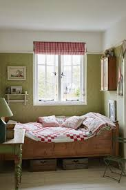 Bedroom Interiors 25 Best Swedish Bedroom Ideas On Pinterest Cozy Bed Bedroom